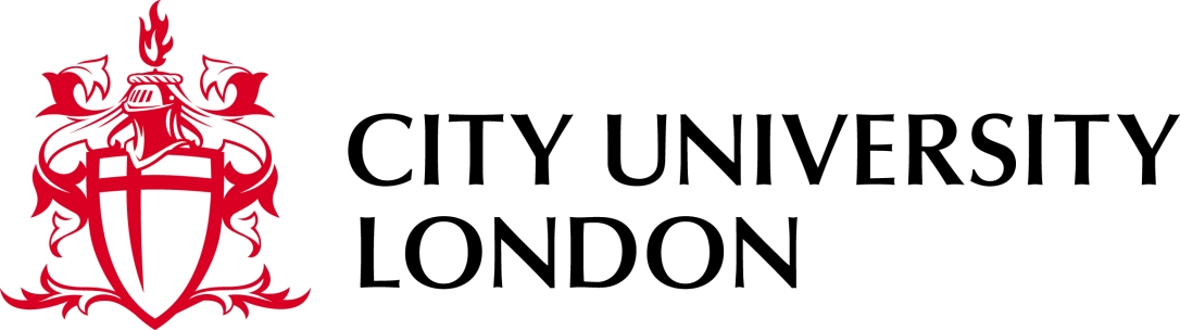 old-city-logo