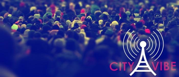 cropped-cityv
