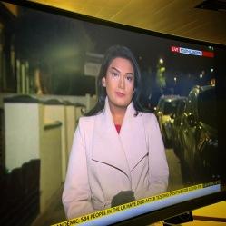 Ashna Hurynag for Sky News.